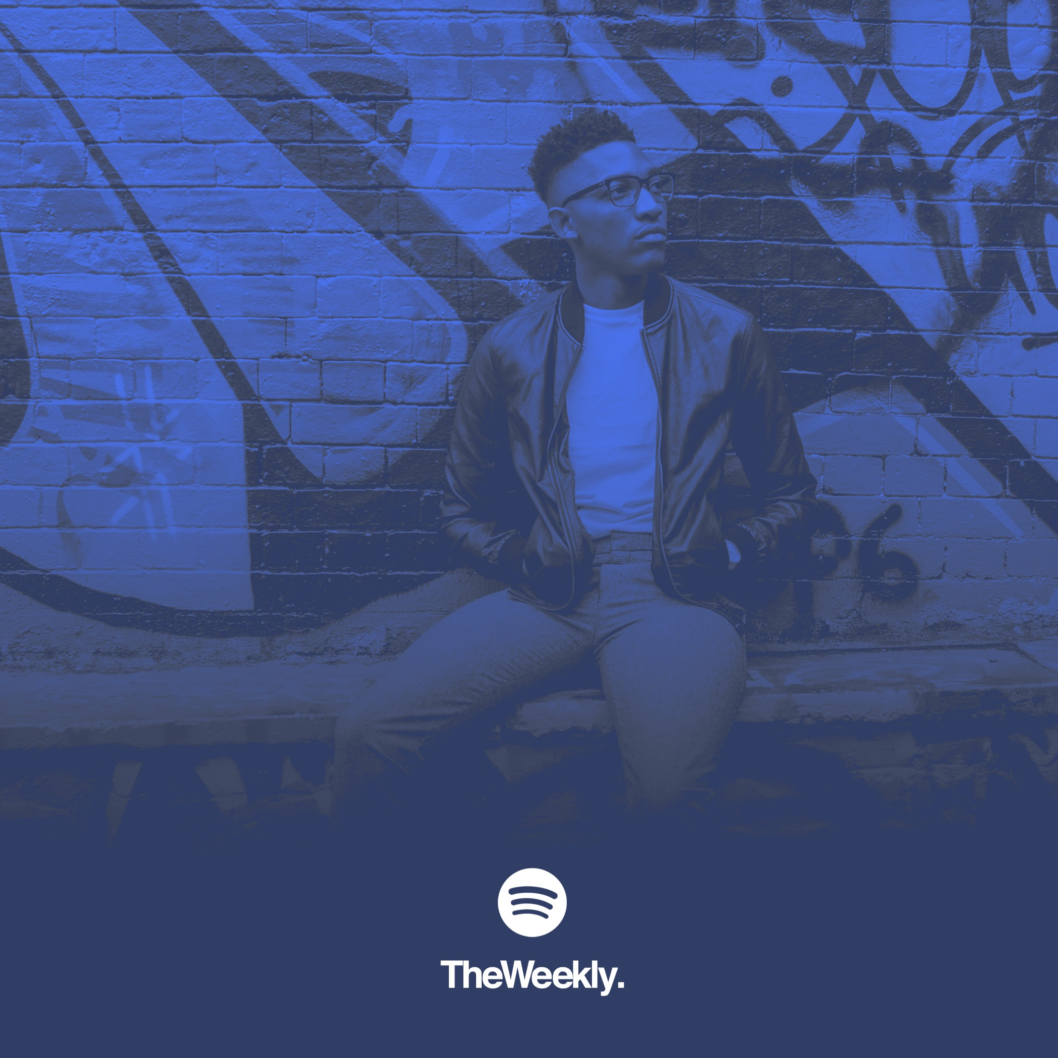 Spotify_TheWeekly42