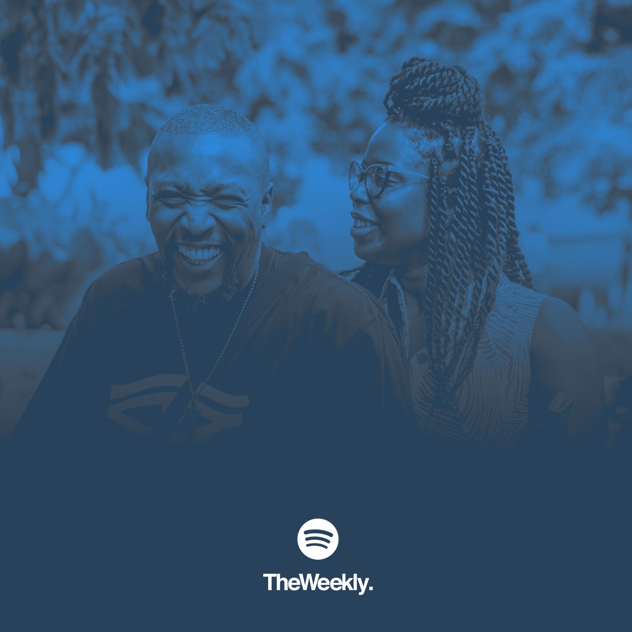 Spotify_TheWeekly43_BLUE.jpeg