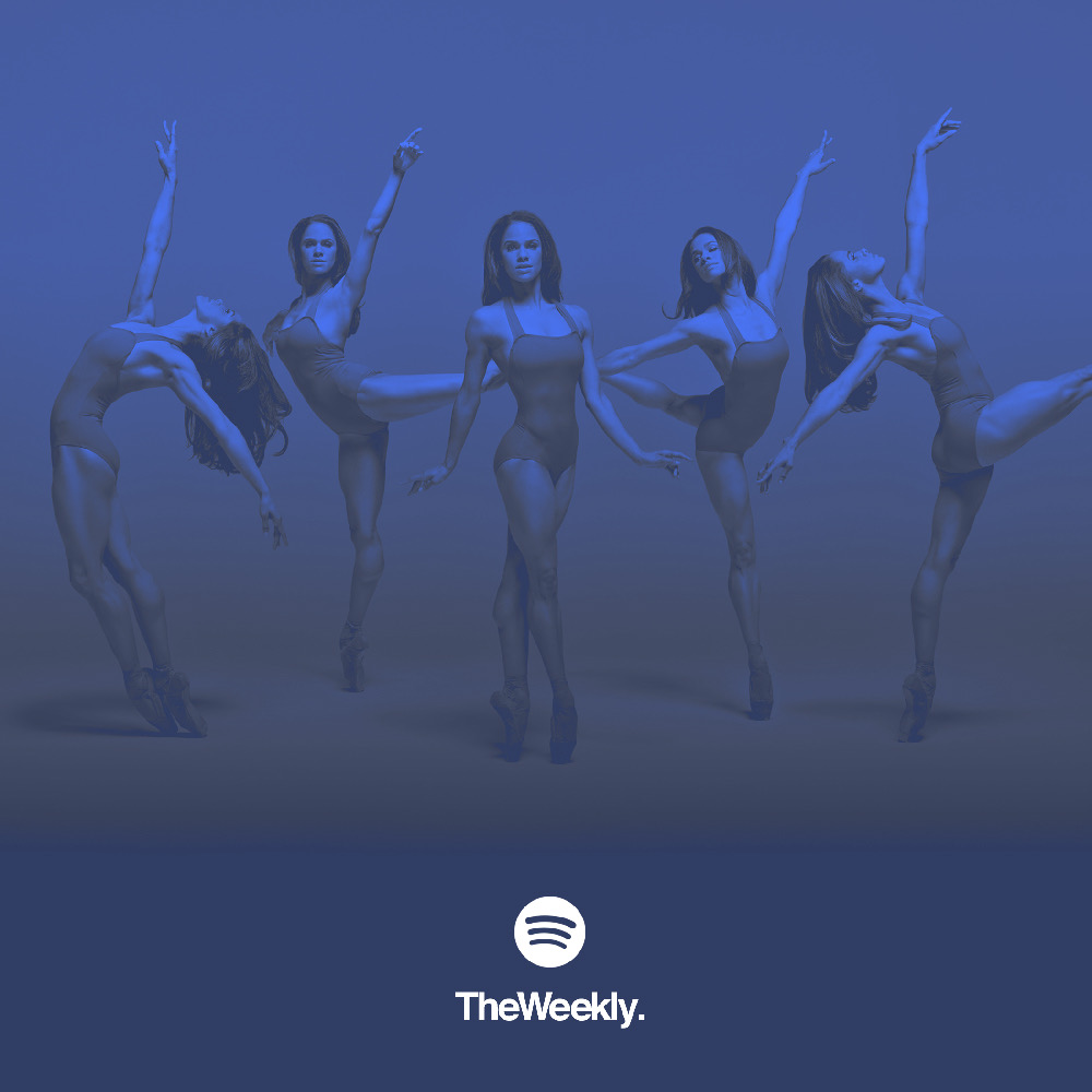 Spotify_TheWeekly44_BLUE.jpeg