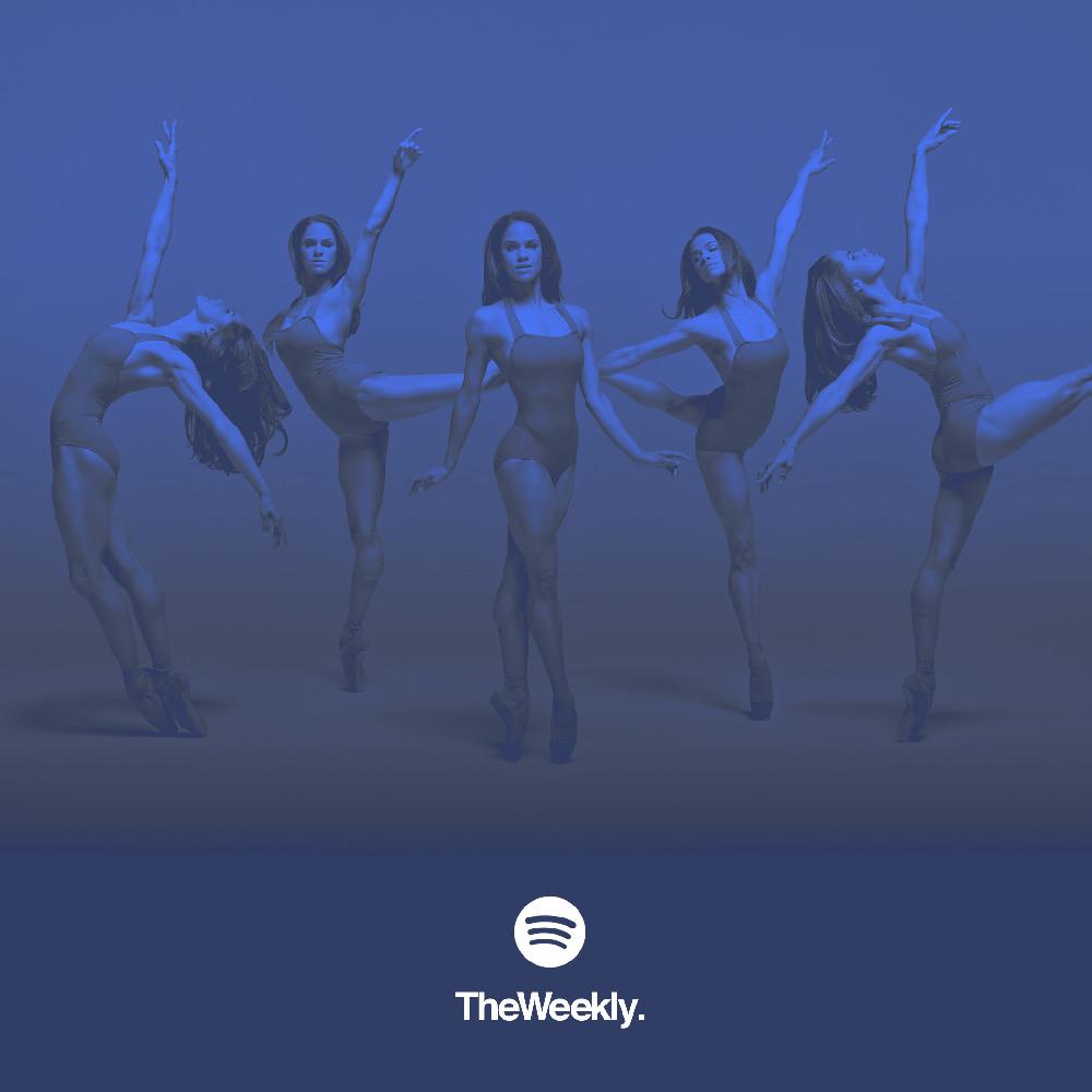 Spotify_TheWeekly44_BLUE.jpeg