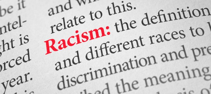 racism-definition-photo-resized-1.jpg