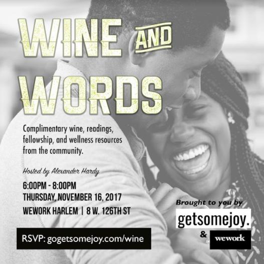 Wine & Words Harlem.png