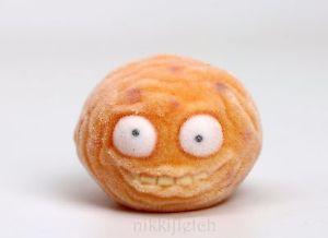 moldy orange.jpg