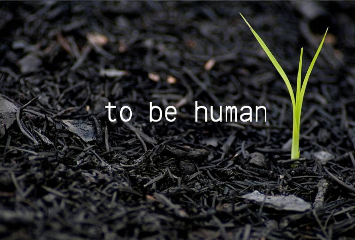 being human.jpg