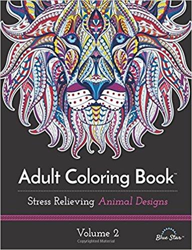 adultcoloring.jpg