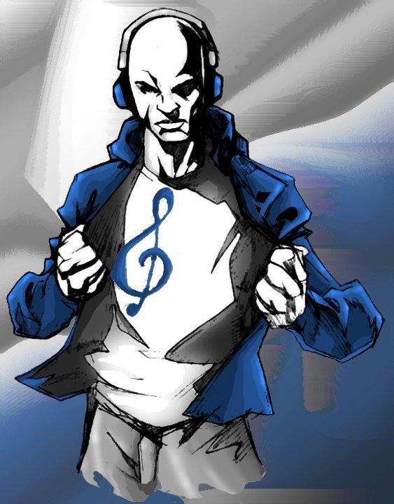 Superpower Enterprises.jpg