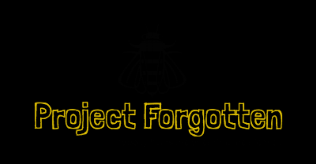 Project Forgotten-black.png