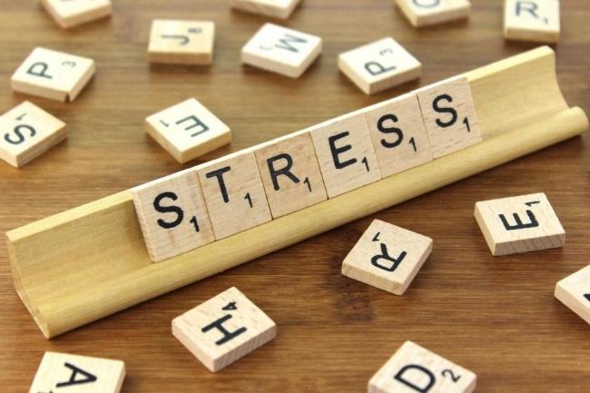 stress-900x600.jpg