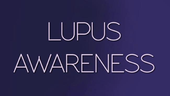 LUPUS AWARENESS.jpg