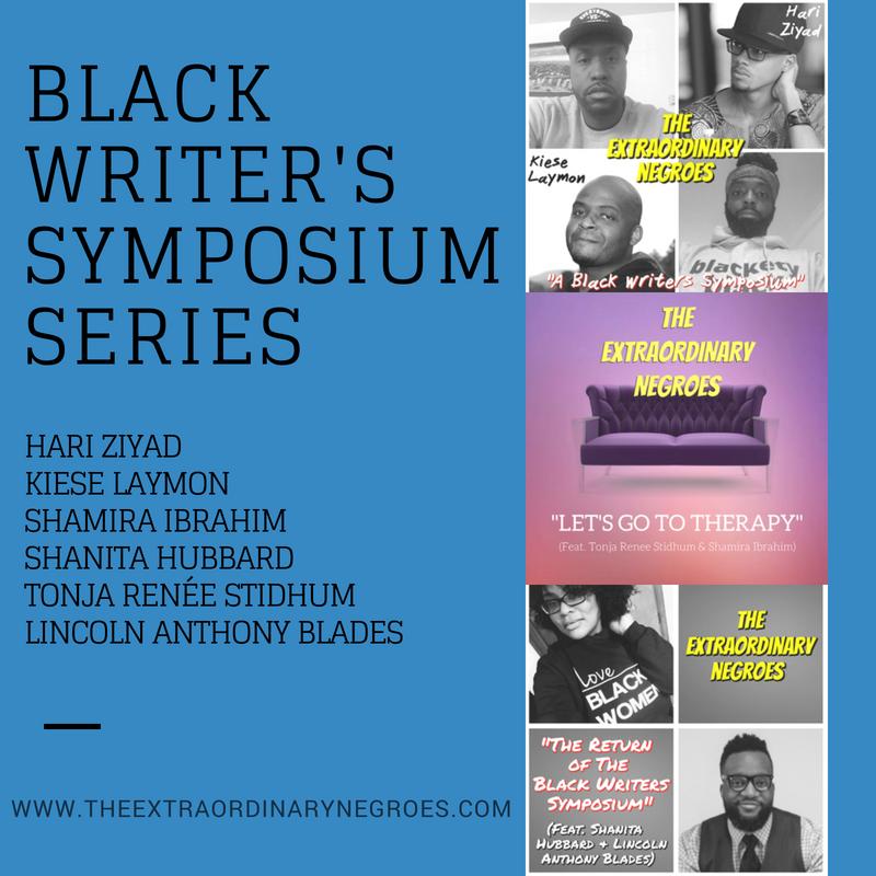 Black Writers Symposium Series (3).png