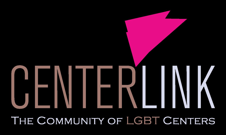 centerlink.png