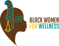 black women wellness.png