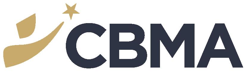 CBMA-Logo-Full-Color1.png
