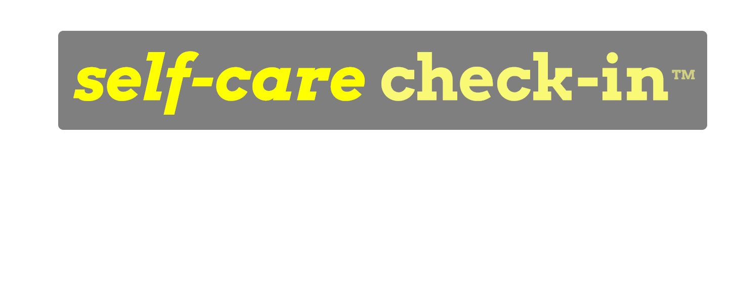 selfcarecheckin-getsomejoy-logo-transparent-wide-inverted-whitetext.png