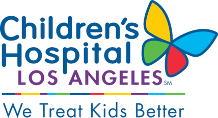 Children's_Hospital_Los_Angeles_Logo.png