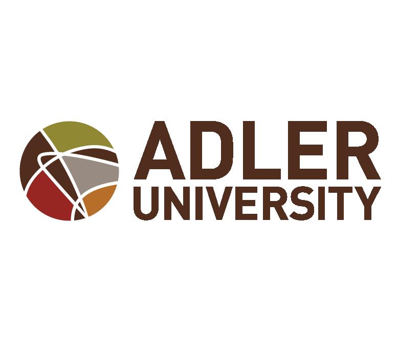 AdlerUniversity.png
