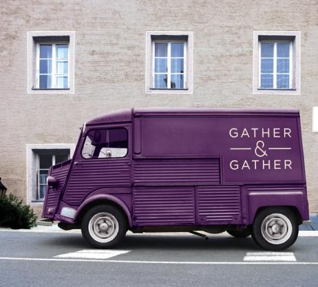 gather & gather.jpg