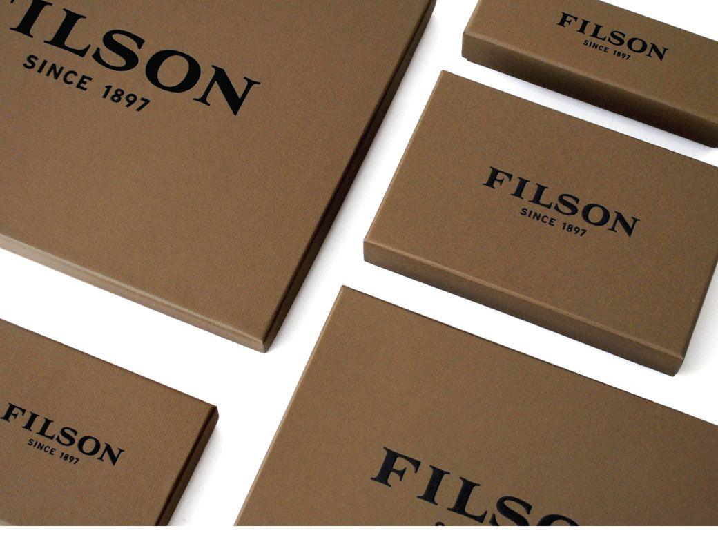 filson_3.jpg