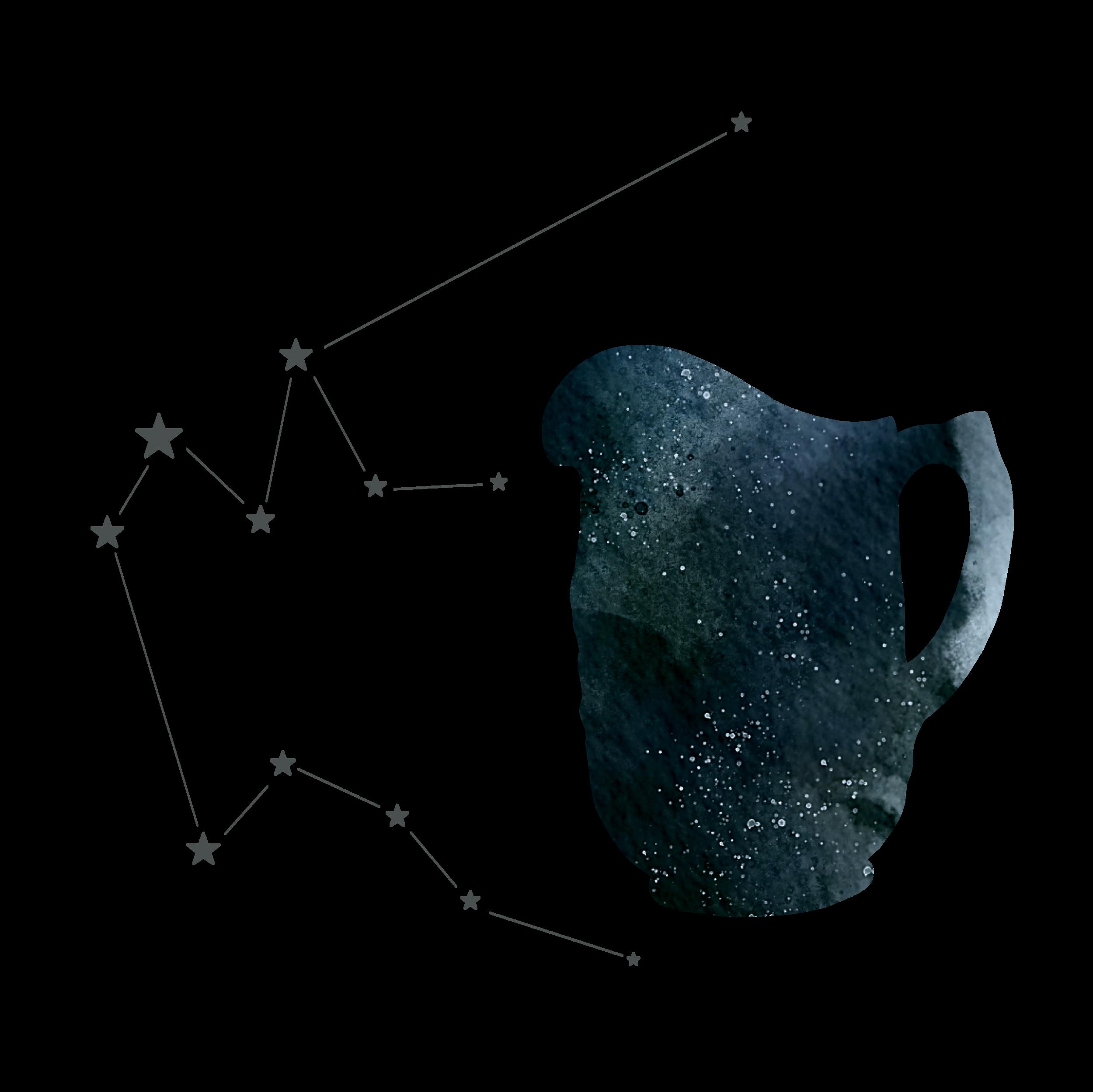 DCD_Blog_Astrology_Aquarius.png