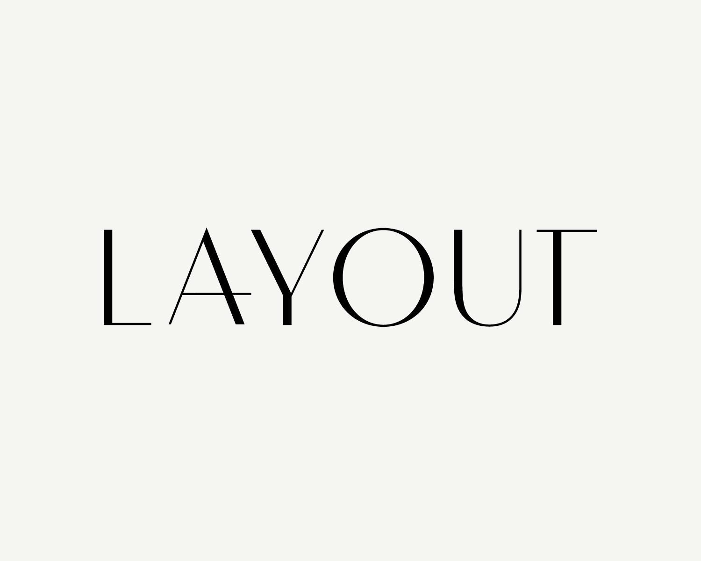 DCD_Portfolio_Layout-01.jpg