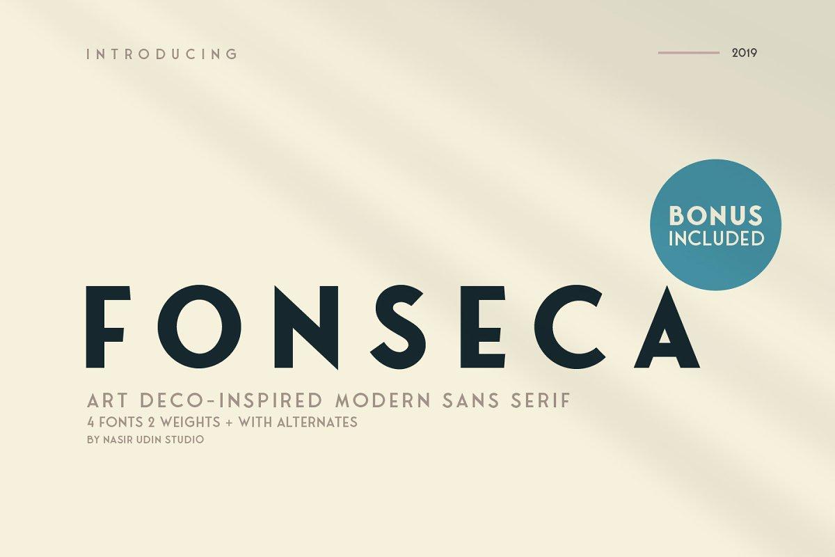 01-fonseca-typeface-.jpg