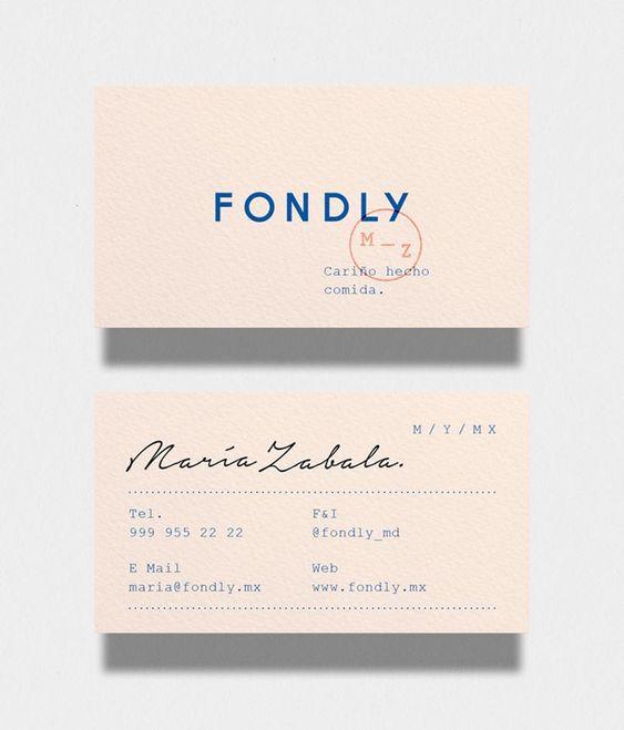 Fondly designed by  Andrés Domínguez