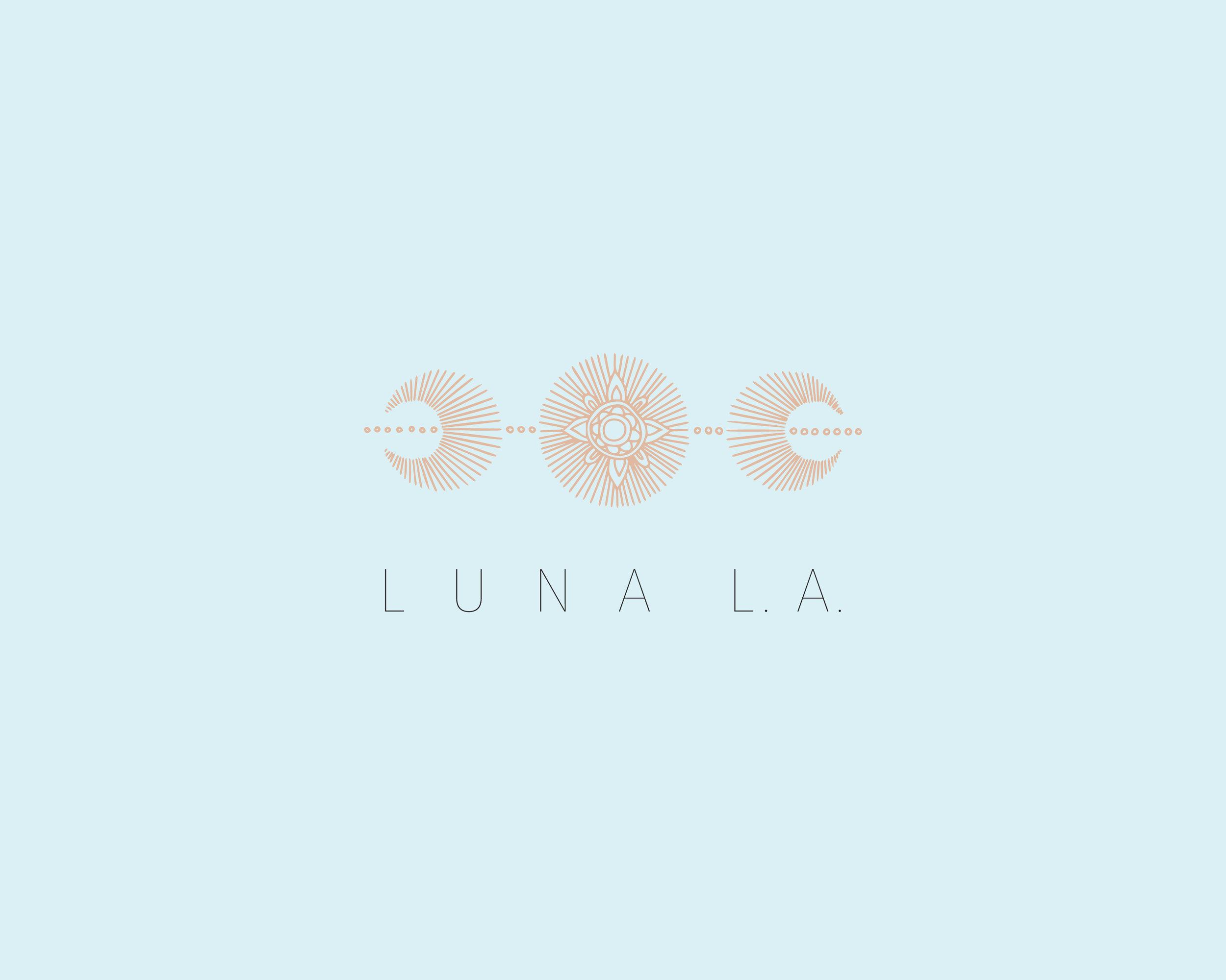 LLA-04.jpg
