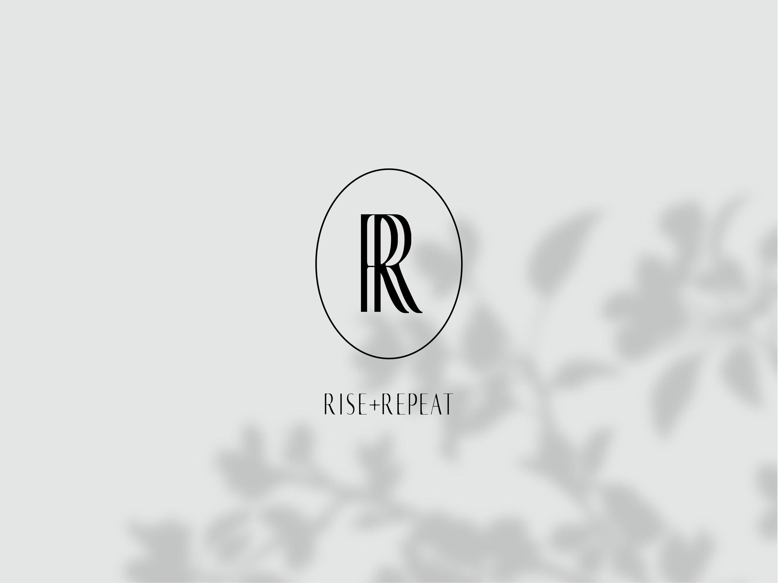 RR-01.jpg