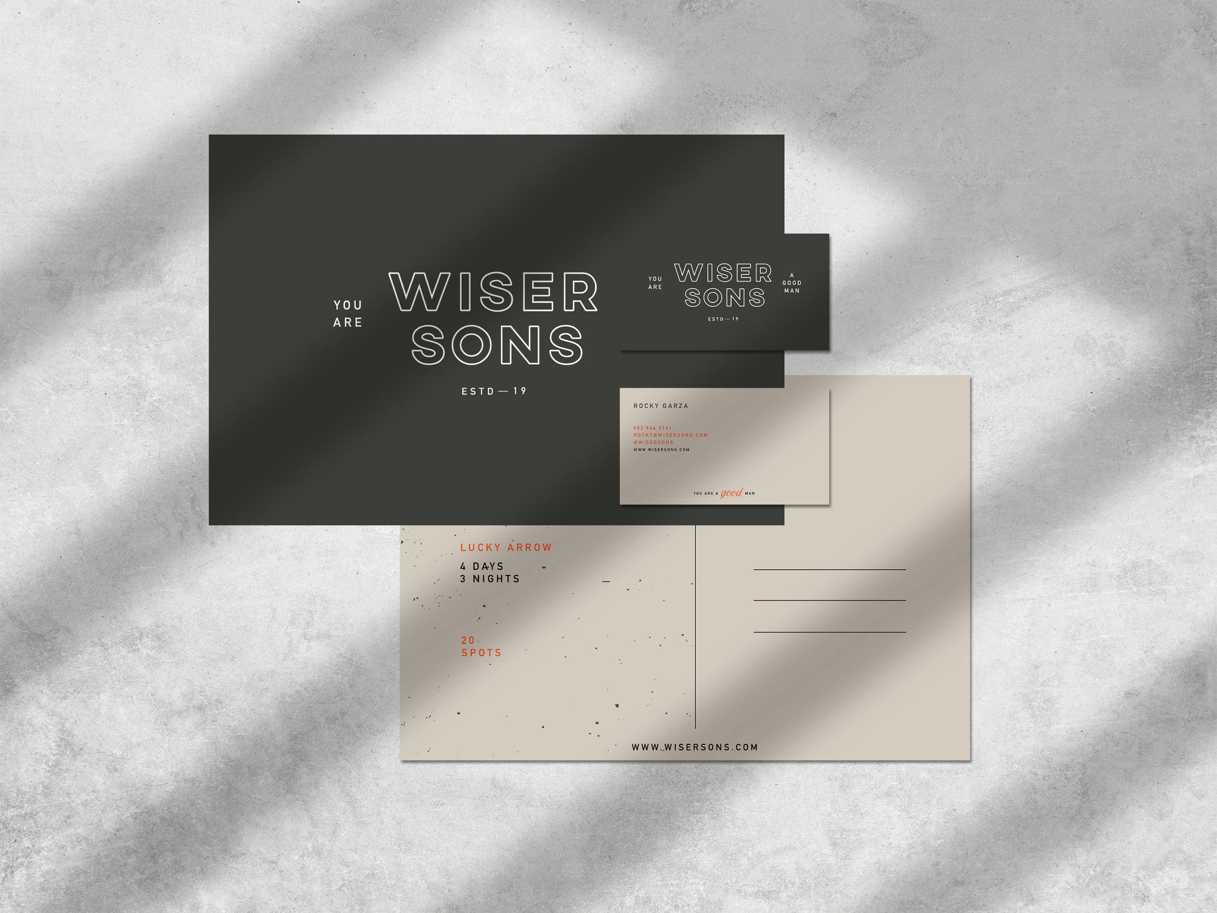 WS-04.jpg