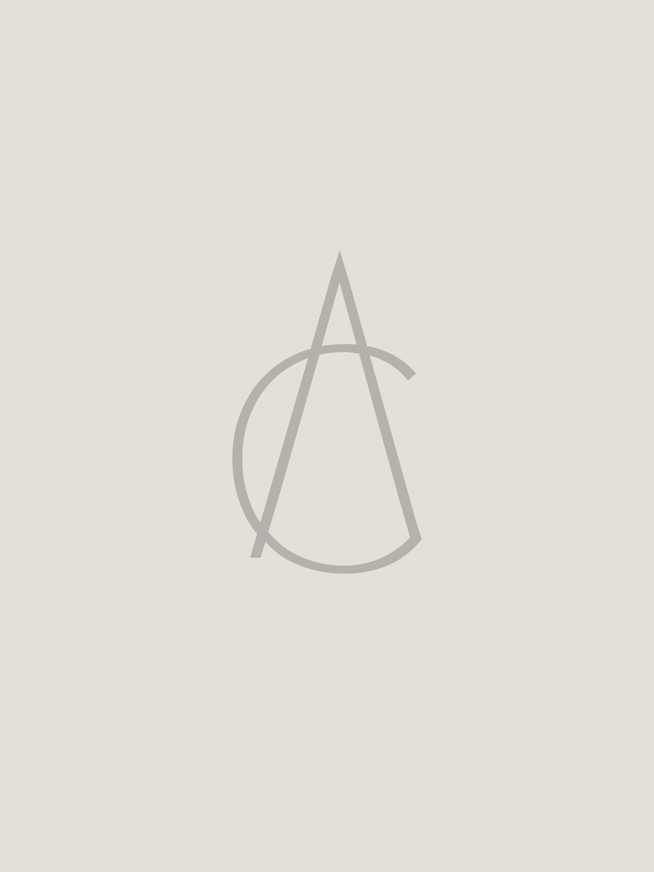 AC-03.jpg