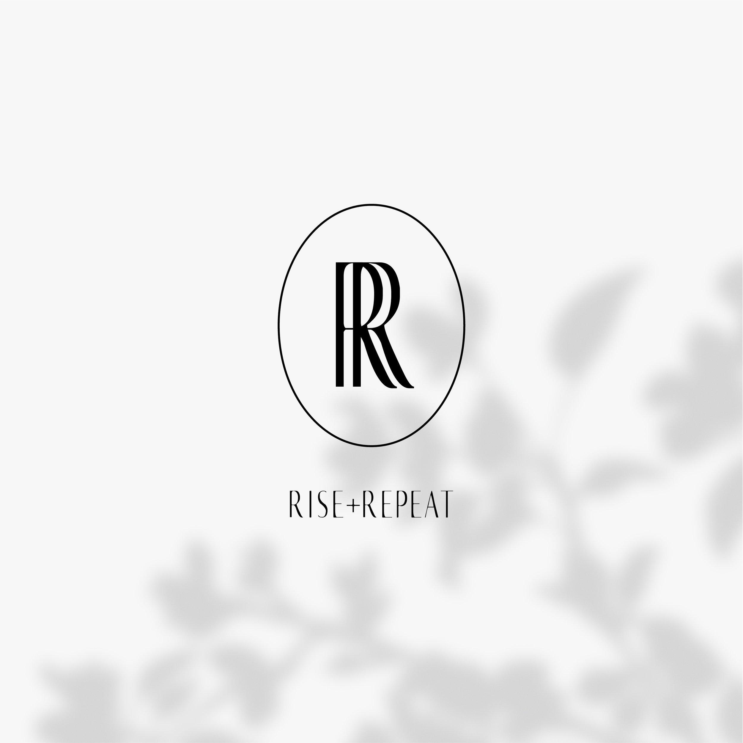RR-07.jpg