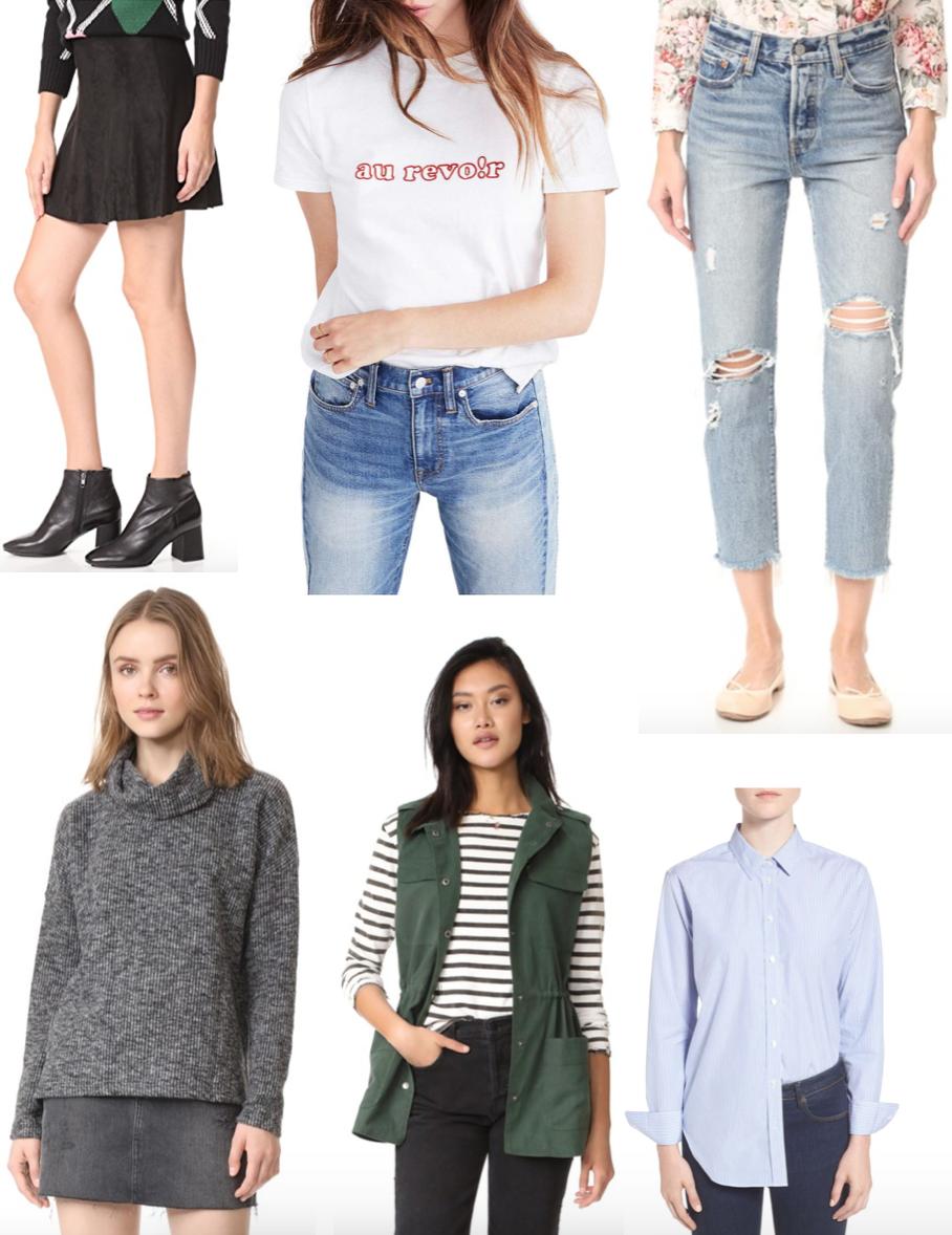 fall-fashion-wishlist.png
