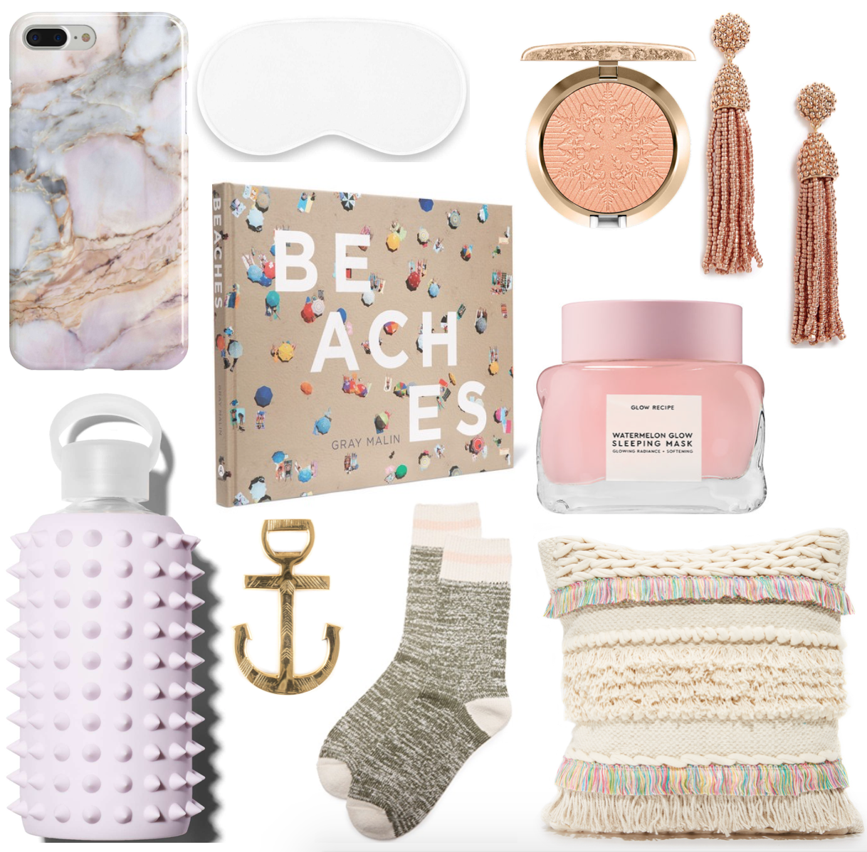 gifts-for-her-under-$50.png