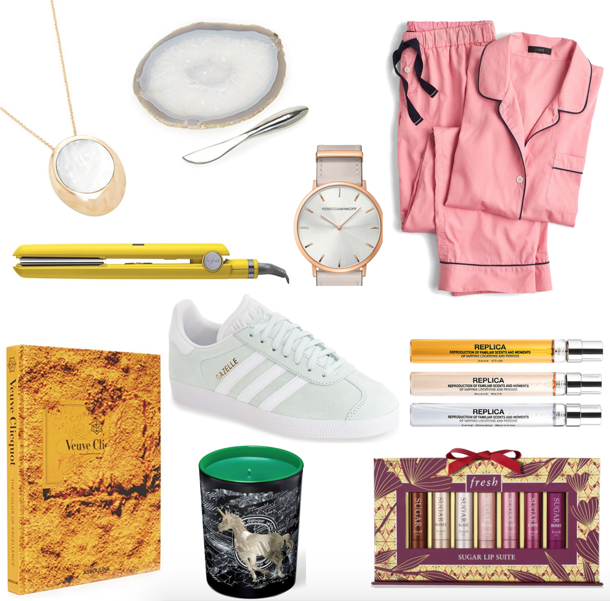 gifts-for-her-under-$150.png