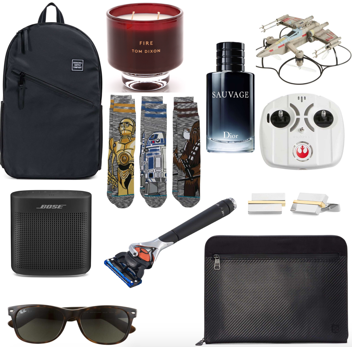 gifts-for-him-under-$150.png
