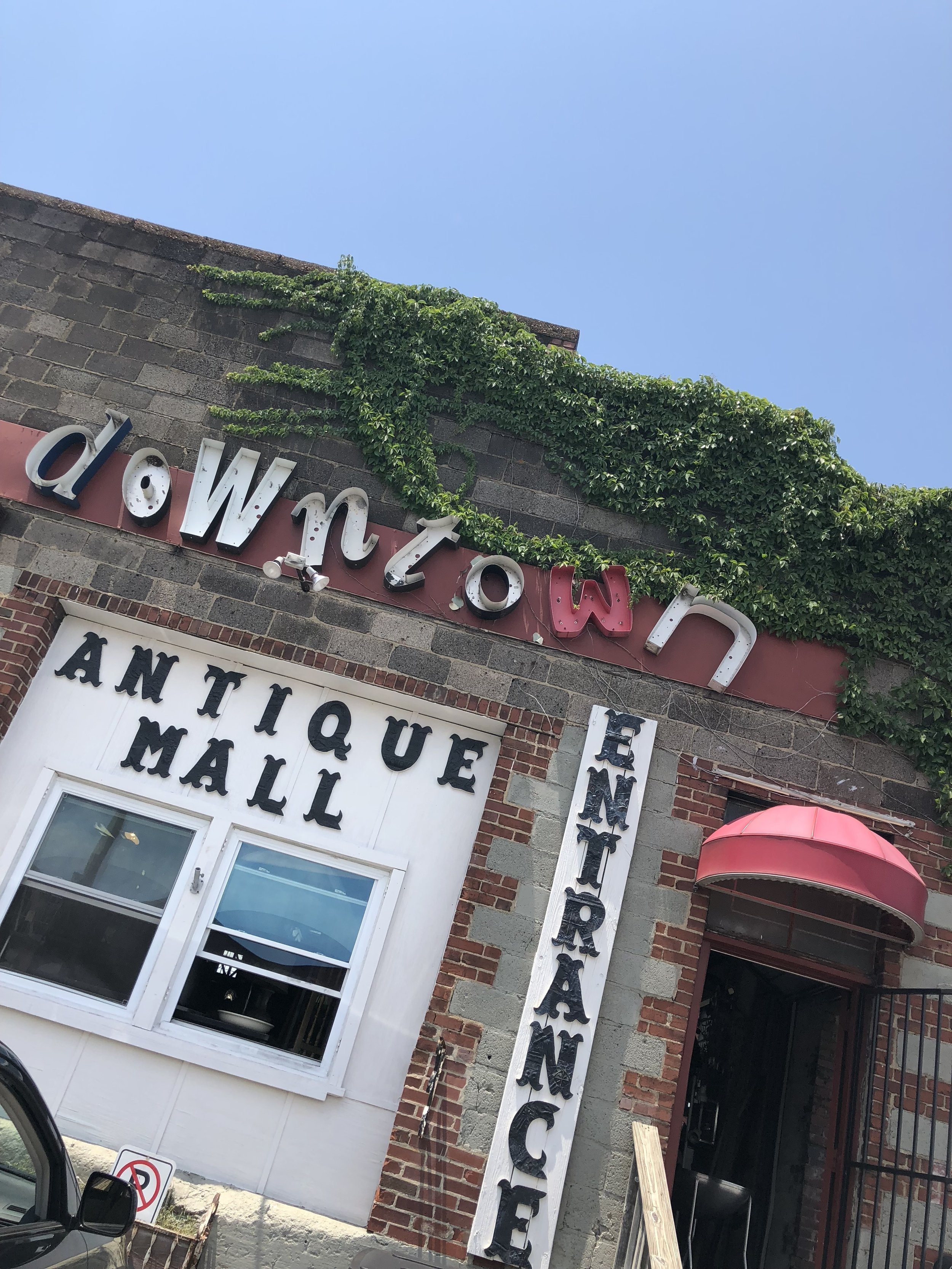 nashville-downtown-antique-mall.JPG