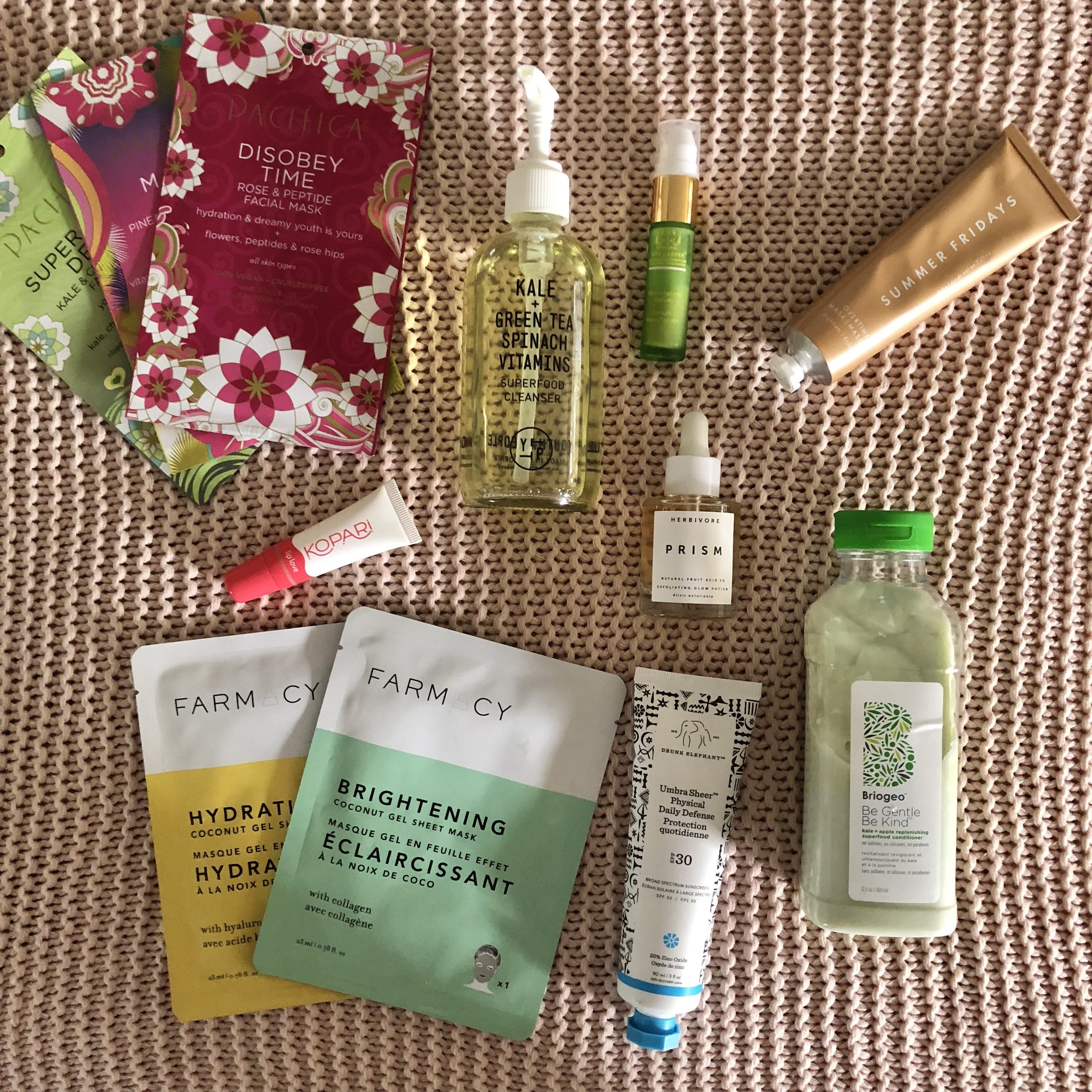 best-clean-beauty-products.jpg