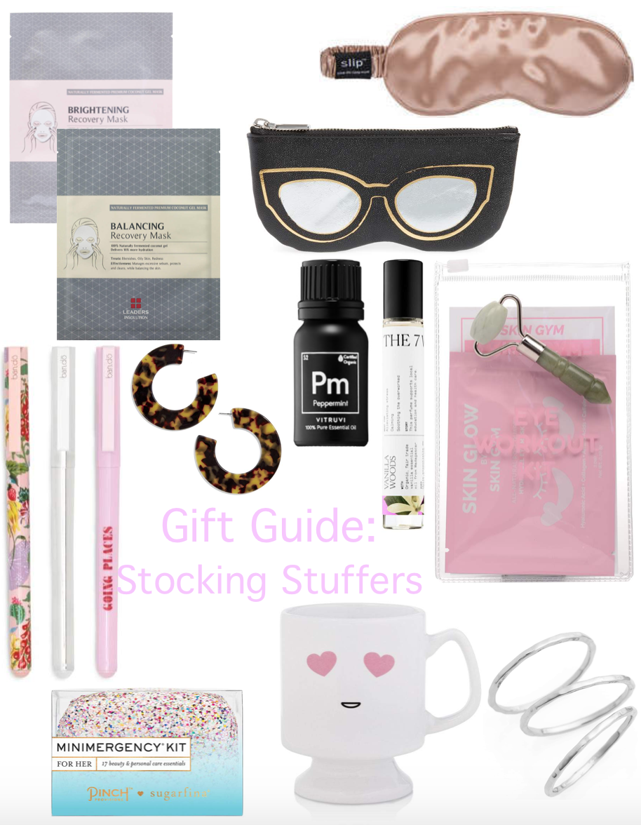 stocking-stuffers-gift-guide.png