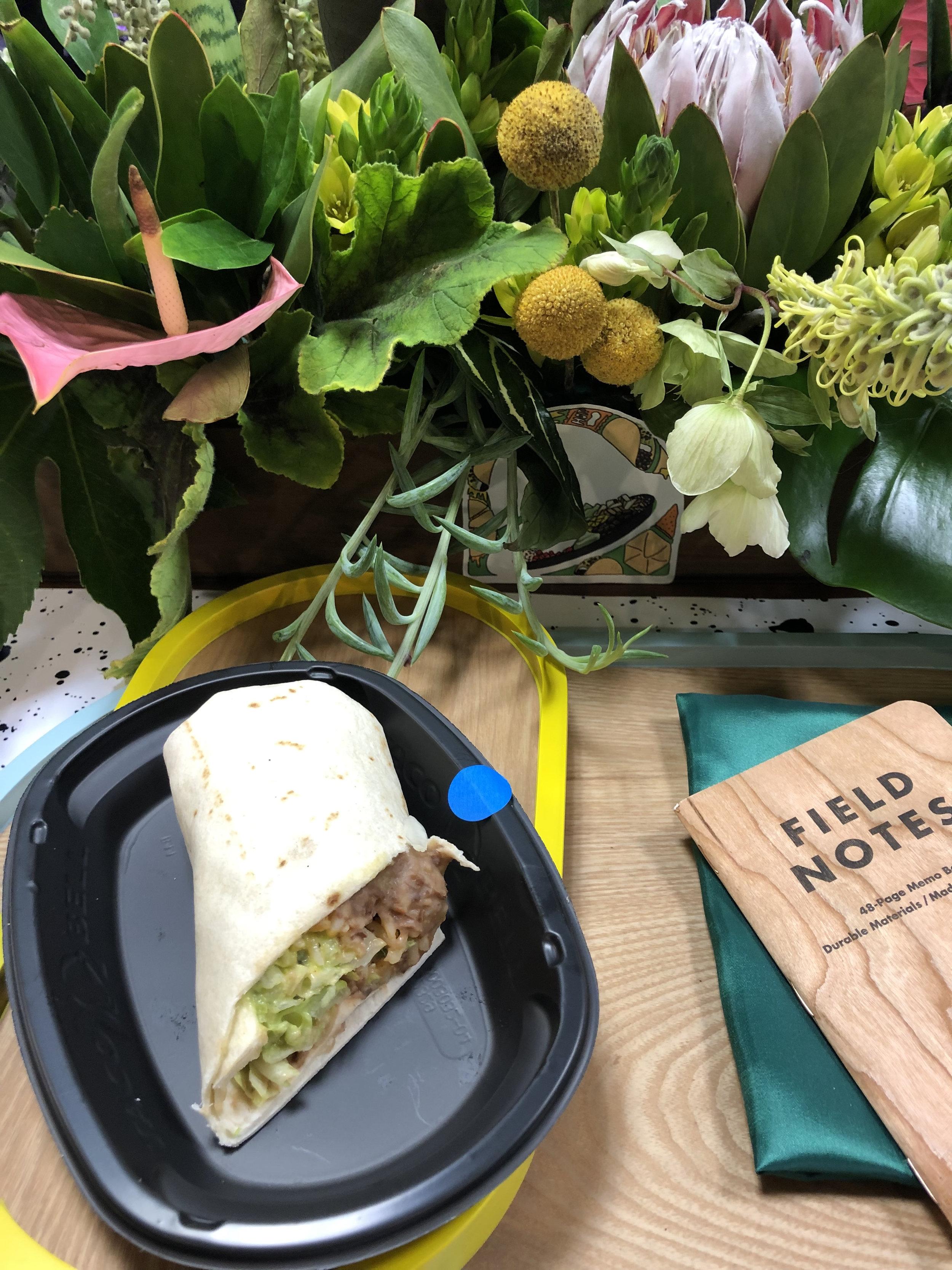 taco-bell-vegetarian-7-layer-burrito.jpg
