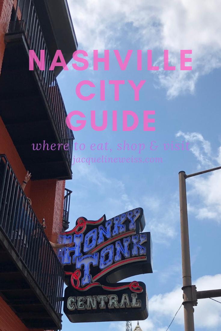 nashville-city-guide.png