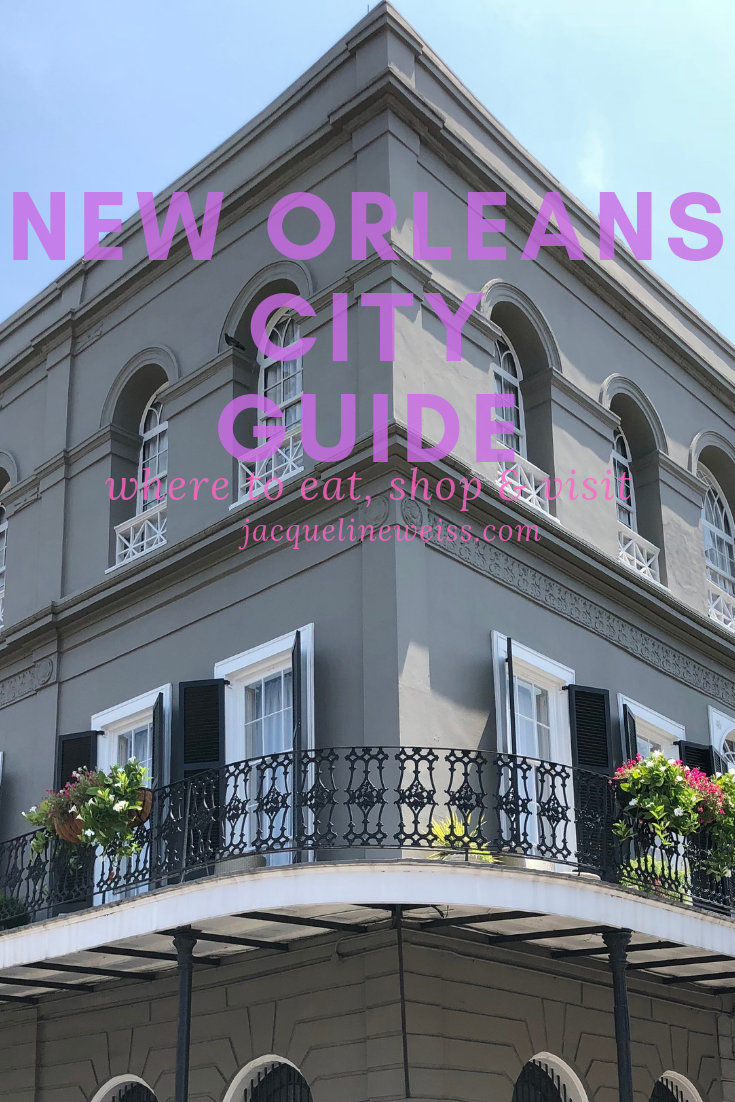 new-orleans-city-guide.png
