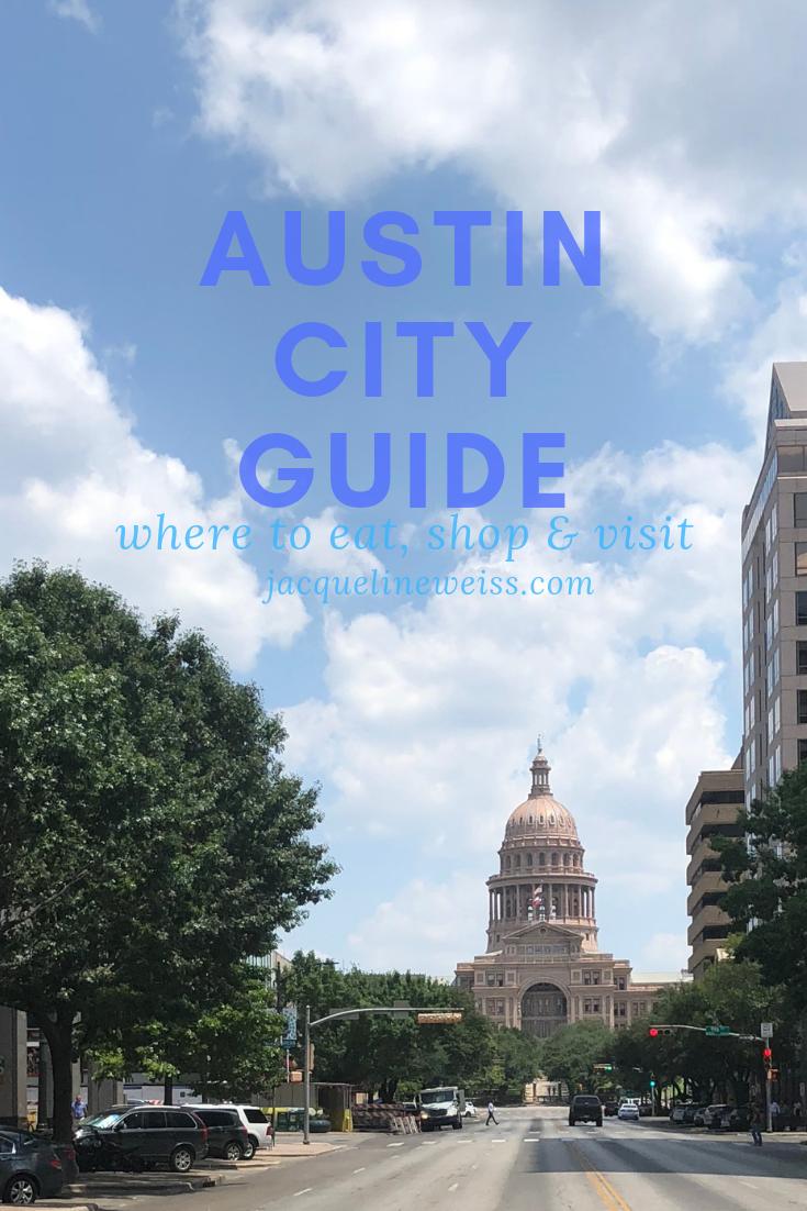 austin-city-guide.png