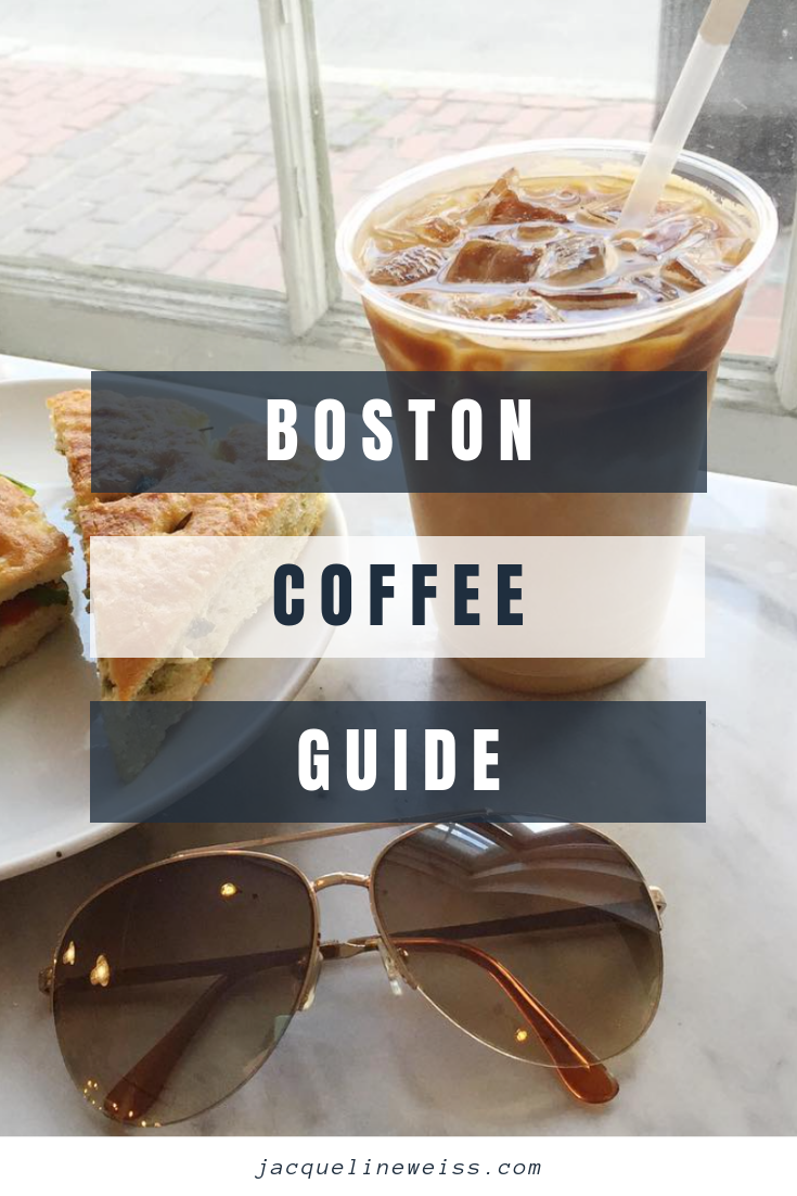 boston-city-coffee-guide.png