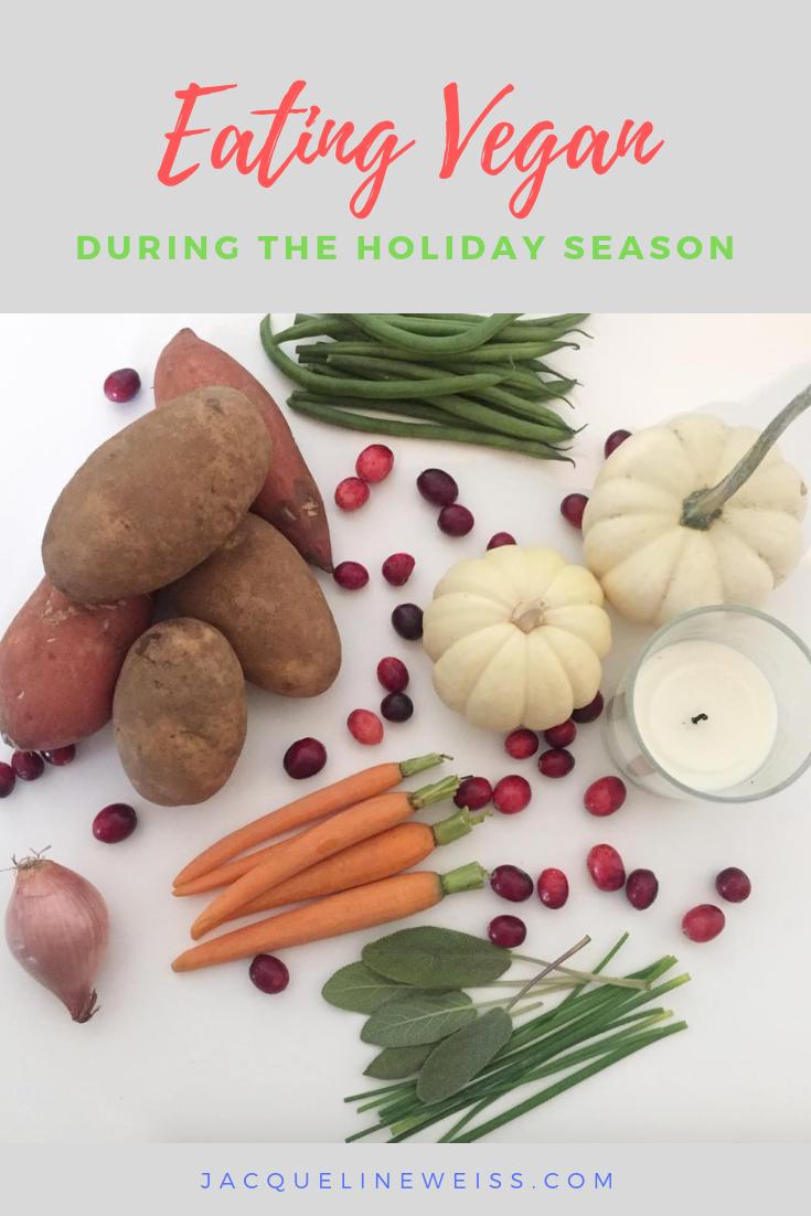 eating-vegan-holiday-season.png