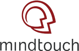 mindtouch_3000px.png