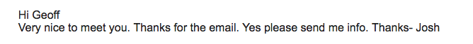 EmailResponse2.png