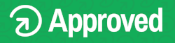 Approvedlogo.png