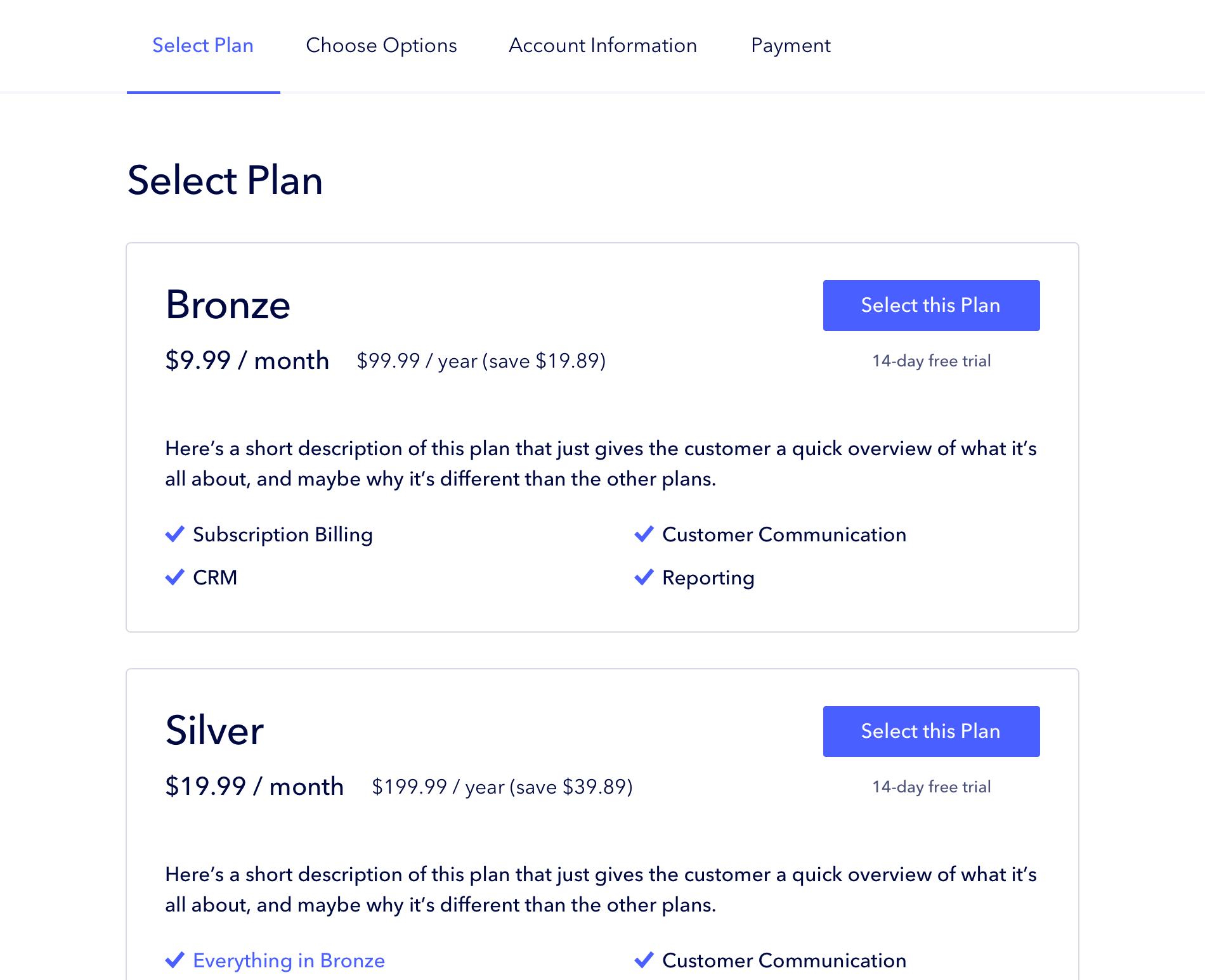 Select Plan - Desktop.png