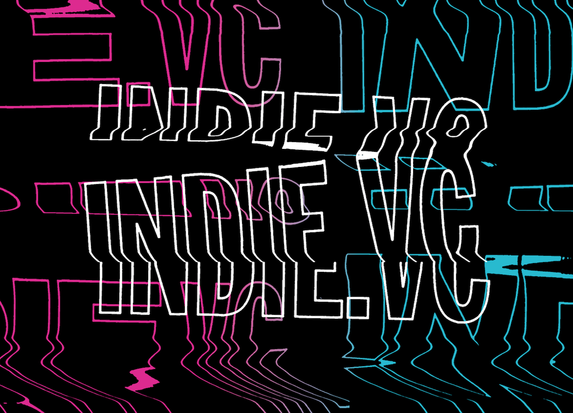 Indievc.png