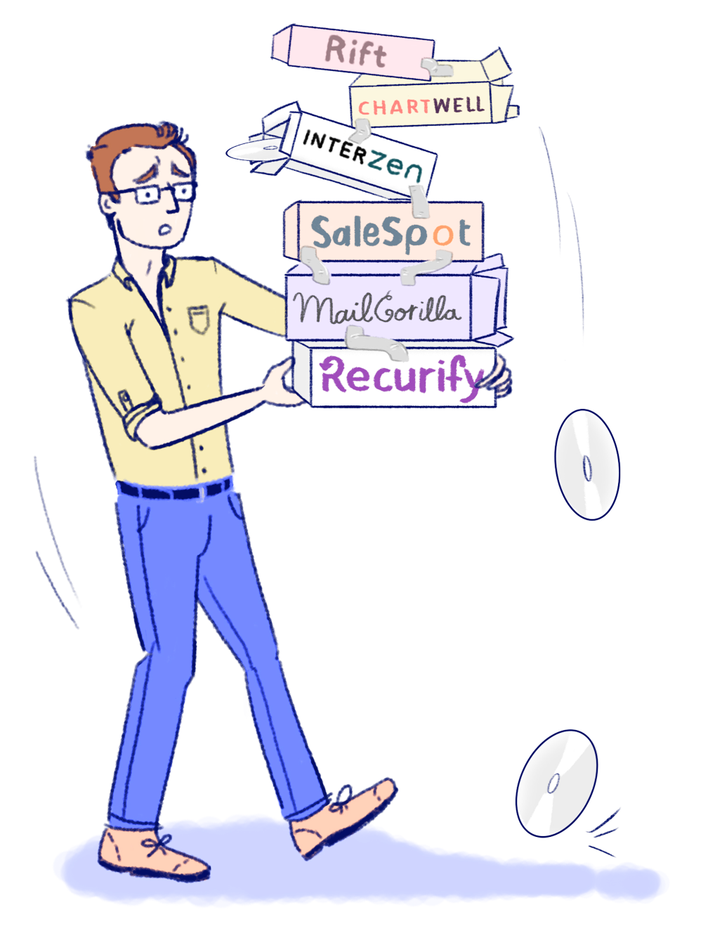 outseta-illo-new-cropped-founder-1.png